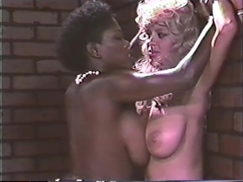 Porno eben Porno german